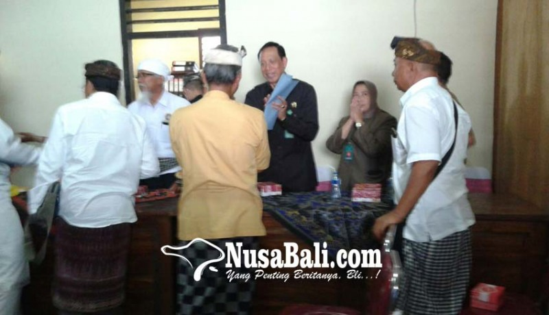 www.nusabali.com-phdi-maafkan-ketua-pn-gianyar