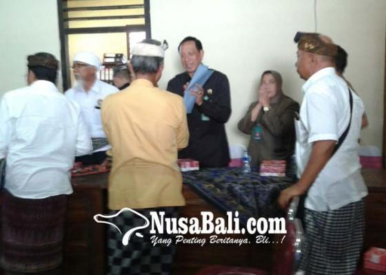 Nusabali.com - phdi-maafkan-ketua-pn-gianyar