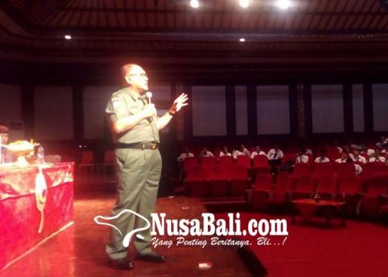 Nusabali.com - hpi-bali-jangan-obral-lisensi-guide
