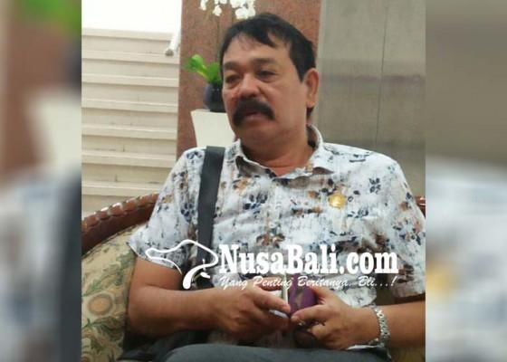Nusabali.com - organda-denpasar-minta-pemerintah-mengkaji-ulang