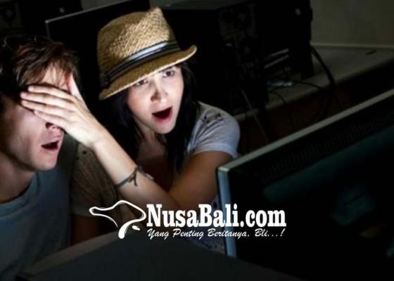Nusabali.com - lagi-buku-berkonten-porno-beredar-di-sekolah
