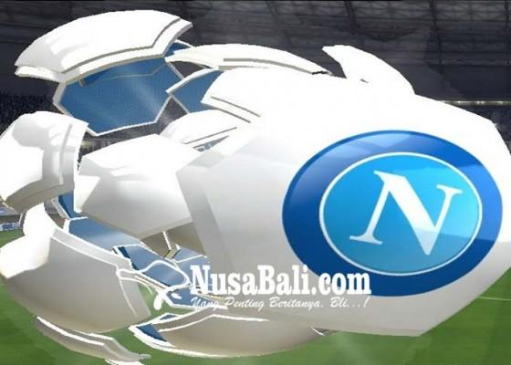 Nusabali.com - napoli-lebihi-ekspektasi