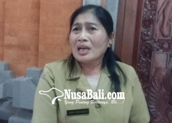 Nusabali.com - hardys-tutup-nasib-karyawan-ketar-ketir