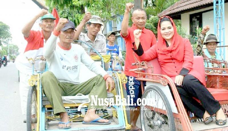 www.nusabali.com-puti-guntur-peringati-kelahiran-fatmawati