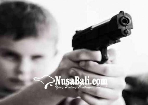 Nusabali.com - bocah-tembak-diri-dan-adiknya-hingga-tewas