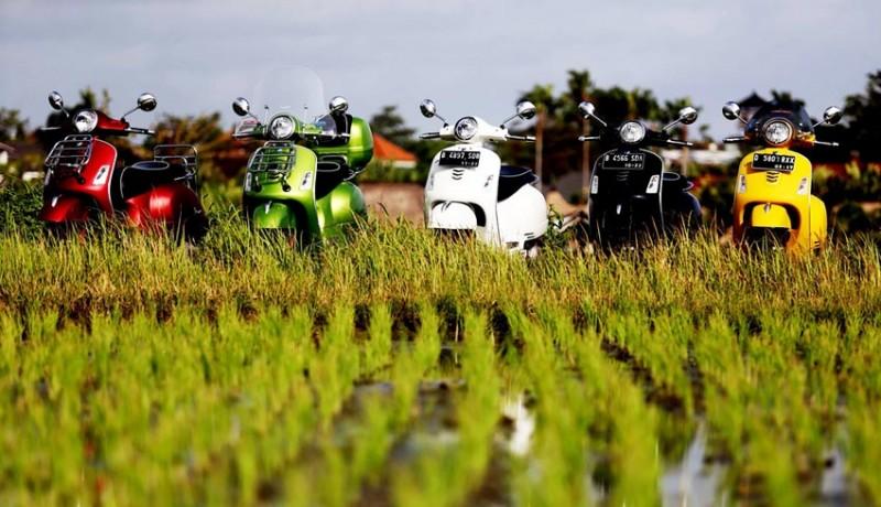 www.nusabali.com-piaggio-indonesia-satukan-pengalaman-premium-khas-italia-dan-gaya-hidup
