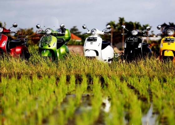 Nusabali.com - piaggio-indonesia-satukan-pengalaman-premium-khas-italia-dan-gaya-hidup