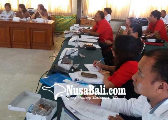 Nusabali.com - kpu-awasi-aliran-dana-asing-ke-pilgub-bali