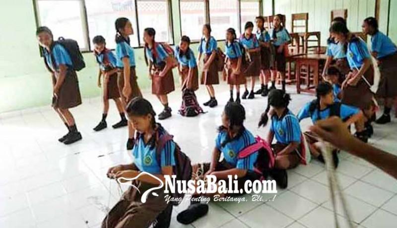 www.nusabali.com-1000-siswa-diagendakan-ikut-kemah-budaya