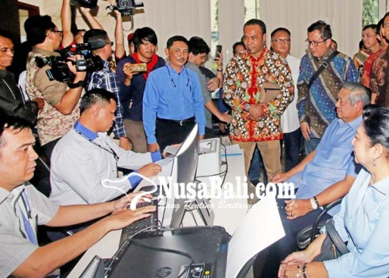 Nusabali.com - sby-polisikan-kuasa-hukum-setnov