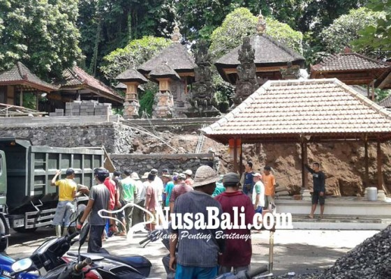 Nusabali.com - krama-siapkan-balik-sumpah