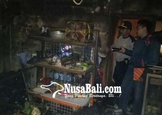 Nusabali.com - toko-di-tista-ludes-terbakar