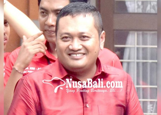 Nusabali.com - tunjangan-pegawai-jadi-ruwet