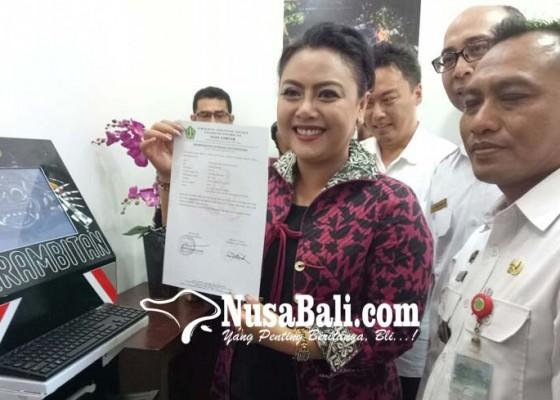 Nusabali.com - warga-bisa-urus-izin-dan-surat-full-24-jam-lewat-smartphone
