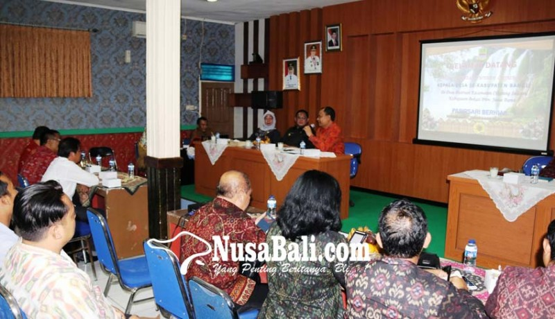 www.nusabali.com-tingkatkan-tata-keuangan-desa-perbekel-se-bangli-study-ke-bekasi