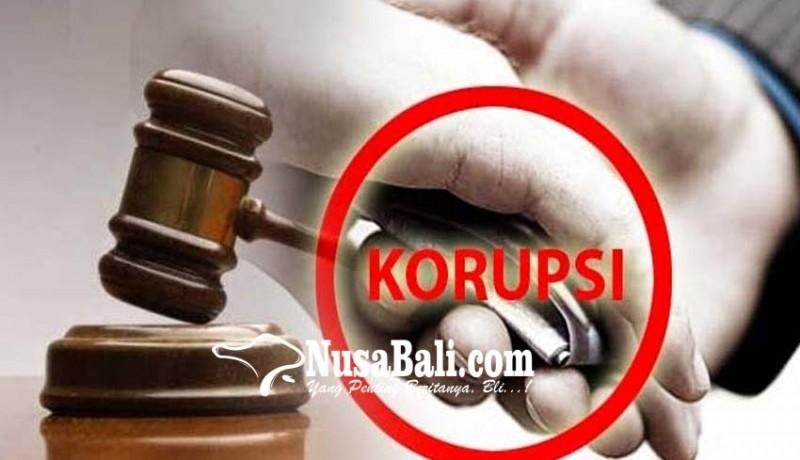 www.nusabali.com-tersangka-diberhentikan-sementara-sebagai-asn