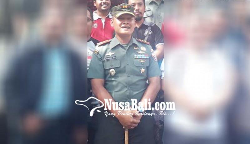 www.nusabali.com-kodim-1611badung-gelar-tmmd-ke-101-di-petang