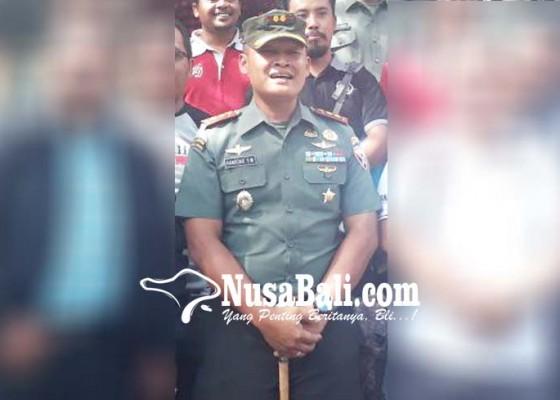 Nusabali.com - kodim-1611badung-gelar-tmmd-ke-101-di-petang