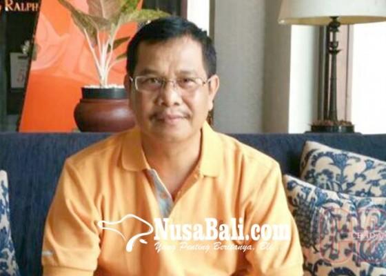 Nusabali.com - empat-subak-digelontor-jalan-usaha-tani