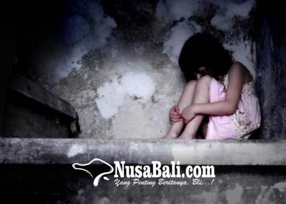 Nusabali.com - resmi-tersangka-pelaku-terancam-15-tahun