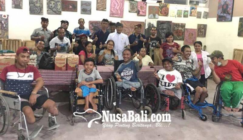 www.nusabali.com-warga-disabilitas-dambakan-fasilitas