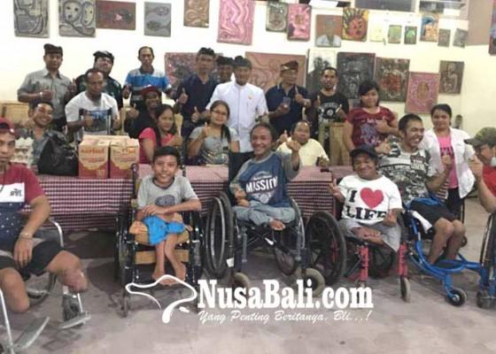 Nusabali.com - warga-disabilitas-dambakan-fasilitas