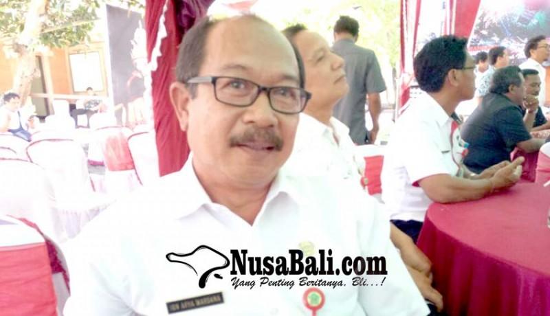 www.nusabali.com-harga-beras-di-tabanan-belum-turun