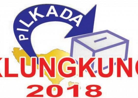 Nusabali.com - kpu-hanya-undang-100-orang-pendukung