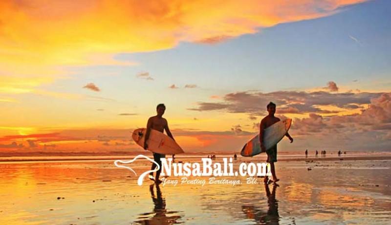 www.nusabali.com-pelaku-wisata-minta-belajar-dari-negara-asean