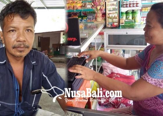 Nusabali.com - awalnya-jualan-keliling-kini-buka-toko-agar-modal-usaha-berputar