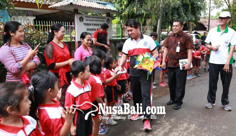 www.nusabali.com-klungkung-rancang-angkutan-gratis-siswa-tk