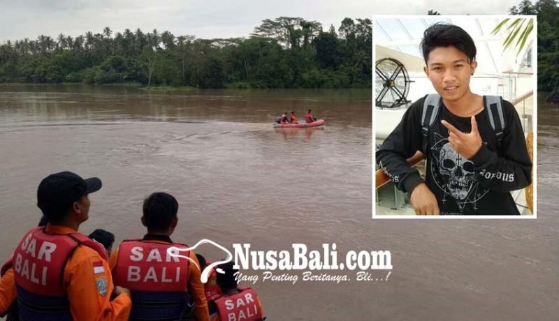 www.nusabali.com-pemuda-desa-pesagi-hilang-misterius-di-sungai