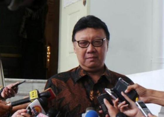 Nusabali.com - pelantikan-walikota-bupati-17-februari