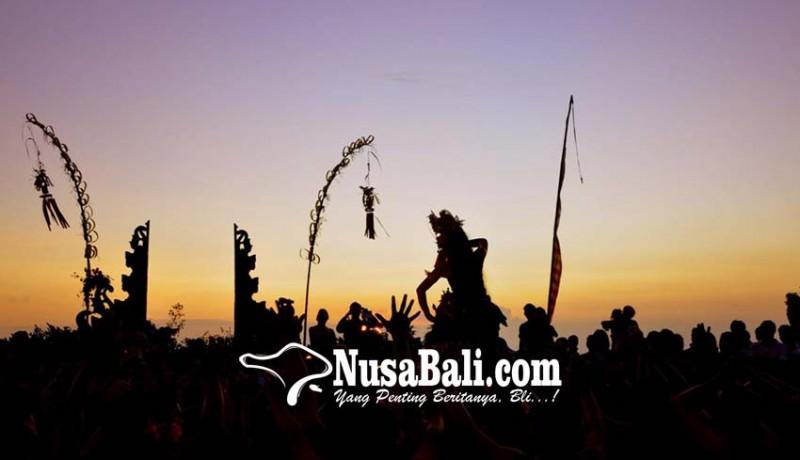 www.nusabali.com-muncul-usulan-kreasi-joged-jadi-joged-anyar