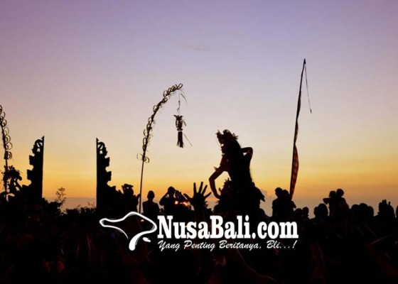 Nusabali.com - muncul-usulan-kreasi-joged-jadi-joged-anyar