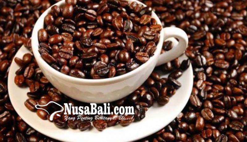 www.nusabali.com-kopi-luar-rajai-pasar-kopi-lokal-bali