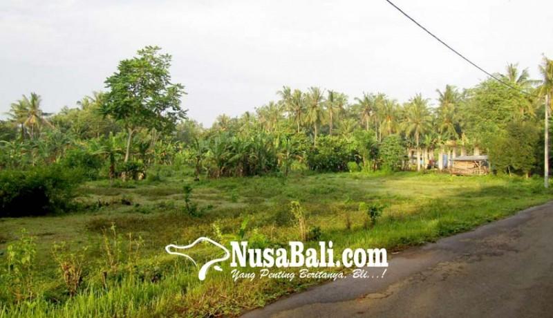 www.nusabali.com-warga-tolak-rencana-pabrik-limbah-medis