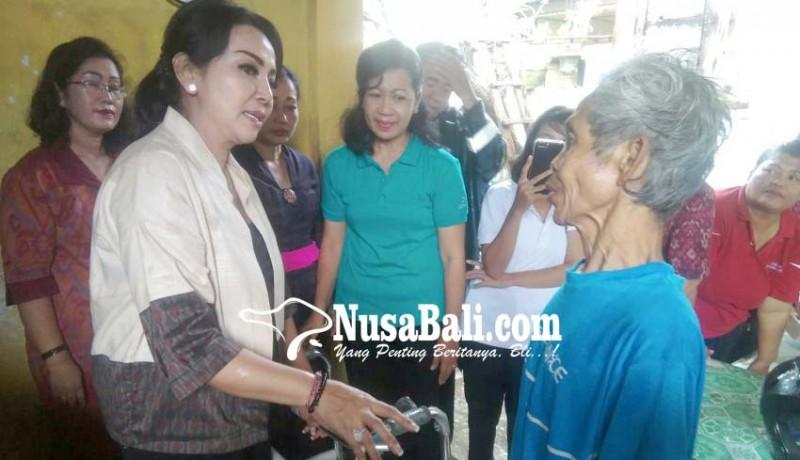 www.nusabali.com-166-bantuan-sasar-difabel-dan-lansia