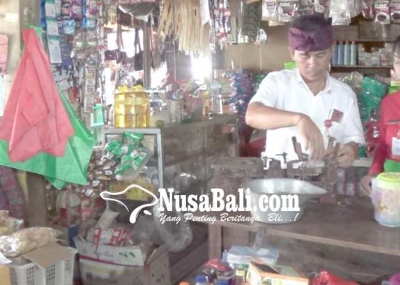 Nusabali.com - pasar-tradisonal-wajib-berpredikat-pasar-tertib-ukur