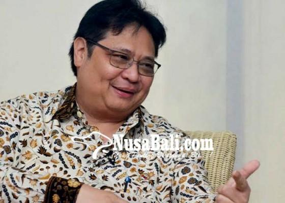 Nusabali.com - tak-kompetitif-pajak-sedan-direvisi