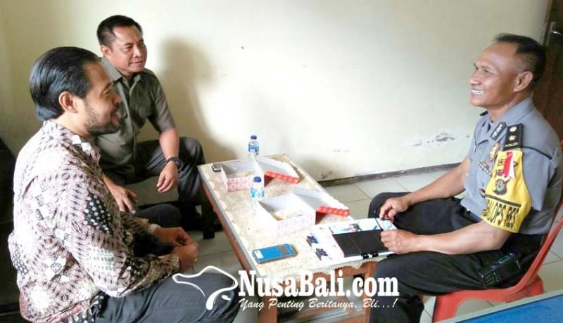www.nusabali.com-562-personel-siap-kawal-pilkada-klungkung