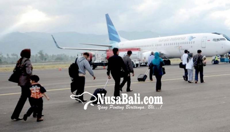 www.nusabali.com-ri-berpotensi-masuk-pasar-penerbangan-dunia