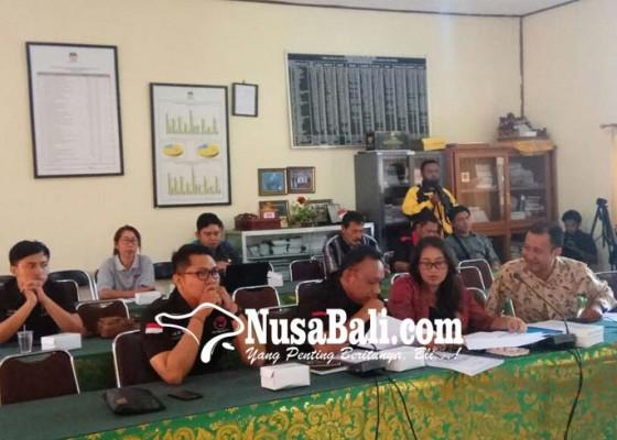 Nusabali.com - jika-sampai-melebihi-kandidat-diskualifikasi