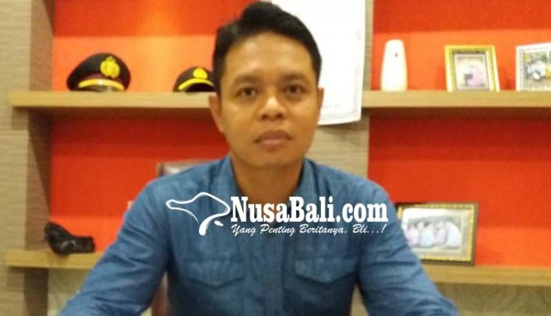 www.nusabali.com-polres-bidik-kasus-bansos-untuk-bayar-utang-lpd