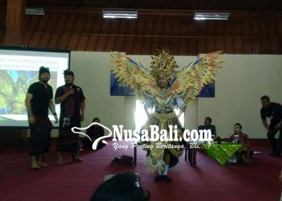 Nusabali.com - ada-karnaval-pelajar-sma-se-bali