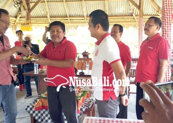Nusabali.com - pers-jangan-menyenggol-sara