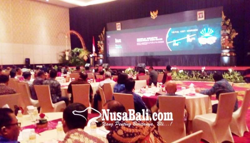 www.nusabali.com-kredit-bermasalah-di-bali-lampaui-nasional