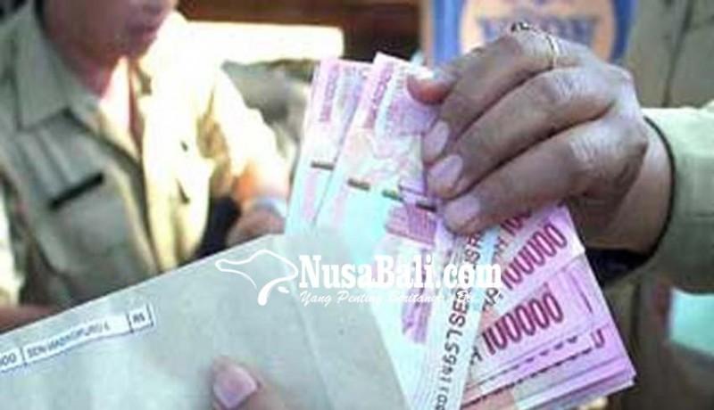 www.nusabali.com-tunjangan-asisten-picu-kecemburuan