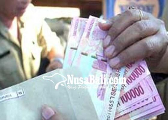 Nusabali.com - tunjangan-asisten-picu-kecemburuan