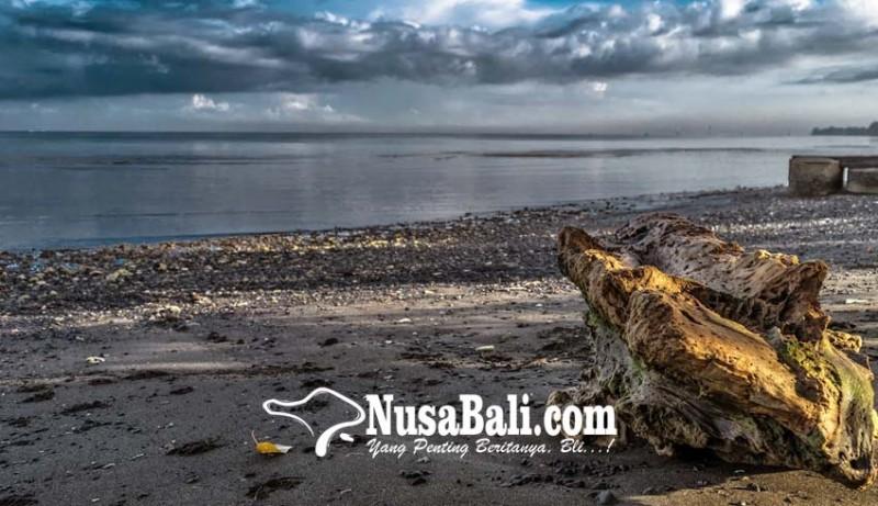 www.nusabali.com-kerusakan-pantai-happy-segera-ditangani-balai-pantai
